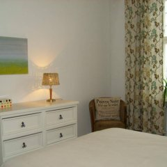 Отель Essexhome Apartments Финляндия, Хельсинки - отзывы, цены и фото номеров - забронировать отель Essexhome Apartments онлайн комната для гостей фото 2