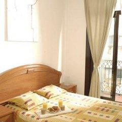 Апартаменты Las Ramblas Apartments I детские мероприятия