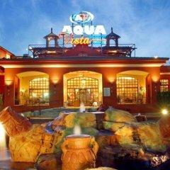 Отель Aqua Vista Resort & Spa Египет, Хургада - 1 отзыв об отеле, цены и фото номеров - забронировать отель Aqua Vista Resort & Spa онлайн фото 2