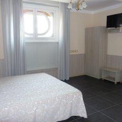 Hotel Cantore Генуя комната для гостей фото 2