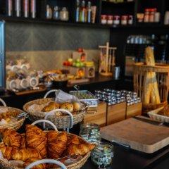 Отель DoubleTree by Hilton Hotel Amsterdam - NDSM Wharf Нидерланды, Амстердам - отзывы, цены и фото номеров - забронировать отель DoubleTree by Hilton Hotel Amsterdam - NDSM Wharf онлайн фото 7