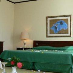 Отель Pestana Bahia Praia Nature And Beach Resort Фурнаш в номере фото 2