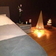 Отель Bruges Grande Place Бельгия, Брюгге - отзывы, цены и фото номеров - забронировать отель Bruges Grande Place онлайн ванная