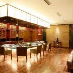 Отель Tang Dynasty West Market Hotel Xian Китай, Сиань - отзывы, цены и фото номеров - забронировать отель Tang Dynasty West Market Hotel Xian онлайн детские мероприятия