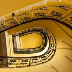 Отель Bergwirt Австрия, Вена - отзывы, цены и фото номеров - забронировать отель Bergwirt онлайн интерьер отеля фото 2