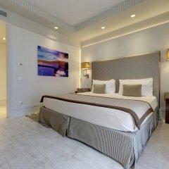 Отель Melia Genova Италия, Генуя - 1 отзыв об отеле, цены и фото номеров - забронировать отель Melia Genova онлайн комната для гостей