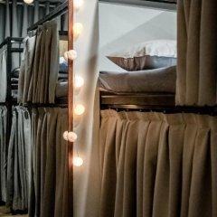 Отель 199x.Nest комната для гостей фото 2