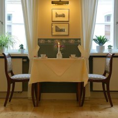 Отель Martha Dresden Германия, Дрезден - отзывы, цены и фото номеров - забронировать отель Martha Dresden онлайн фото 9
