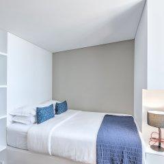 Апартаменты Bo - Rua Das Aldas Historic Apartments Порту комната для гостей фото 4