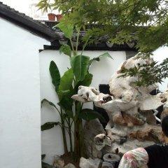 Отель Shantang Inn - Suzhou фото 12