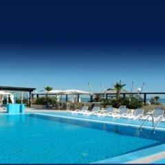 Hotel Mediterraneo с домашними животными