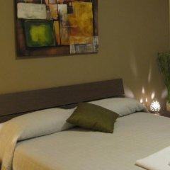 Отель B&B Li Figuli Лечче комната для гостей фото 5