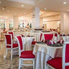 Отель President Италия, Римини - 1 отзыв об отеле, цены и фото номеров - забронировать отель President онлайн помещение для мероприятий