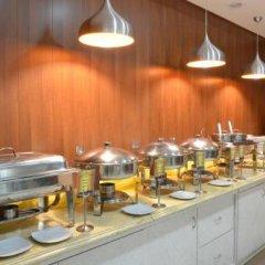 Гостиница Altyn Dala Казахстан, Нур-Султан - отзывы, цены и фото номеров - забронировать гостиницу Altyn Dala онлайн питание фото 2