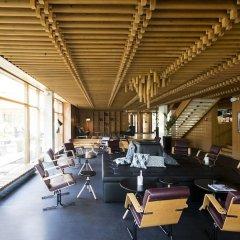 Отель Rantapuisto Финляндия, Хельсинки - - забронировать отель Rantapuisto, цены и фото номеров фитнесс-зал