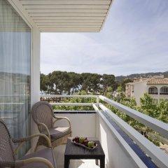 Canyamel Park Hotel & Spa балкон