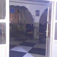 Отель Bab Sahara Марокко, Уарзазат - отзывы, цены и фото номеров - забронировать отель Bab Sahara онлайн помещение для мероприятий