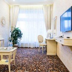 Гостиница Марко Поло Пресня Отель в Москве - забронировать гостиницу Марко Поло Пресня Отель, цены и фото номеров Москва комната для гостей фото 14