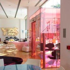Отель Semiramis Hotel Греция, Кифисия - отзывы, цены и фото номеров - забронировать отель Semiramis Hotel онлайн фото 2