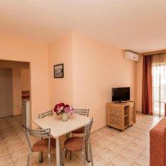 Апартаменты Belle Air Apartments Свети Влас комната для гостей фото 3