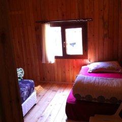 Aydere Apart Hotel Турция, Чамлыхемшин - отзывы, цены и фото номеров - забронировать отель Aydere Apart Hotel онлайн фото 7