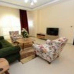 Al Mansour Park Inn Hotel & Apartment комната для гостей фото 2