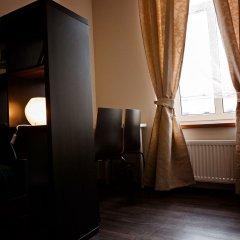 Гостиница Room-complex Kazanskaya в Санкт-Петербурге отзывы, цены и фото номеров - забронировать гостиницу Room-complex Kazanskaya онлайн Санкт-Петербург удобства в номере фото 2