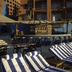 Отель Raintrees Club Regina Los Cabos Мексика, Сан-Хосе-дель-Кабо - отзывы, цены и фото номеров - забронировать отель Raintrees Club Regina Los Cabos онлайн бассейн фото 3
