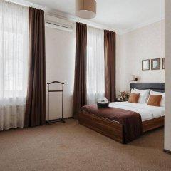 Апарт Отель Рибас комната для гостей фото 2