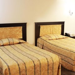 Отель Grand Mir Узбекистан, Ташкент - отзывы, цены и фото номеров - забронировать отель Grand Mir онлайн комната для гостей фото 5