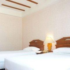 Отель Naklua Beach Resort комната для гостей фото 3