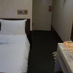 Отель Horidome Villa Япония, Токио - 1 отзыв об отеле, цены и фото номеров - забронировать отель Horidome Villa онлайн комната для гостей фото 2