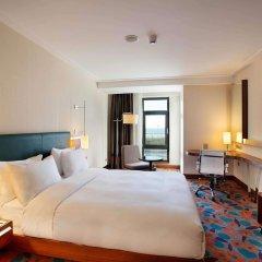 DoubleTree by Hilton Hotel Van Турция, Ван - отзывы, цены и фото номеров - забронировать отель DoubleTree by Hilton Hotel Van онлайн фото 4