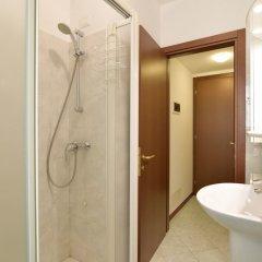 Отель Campo Frari Италия, Венеция - отзывы, цены и фото номеров - забронировать отель Campo Frari онлайн ванная фото 3
