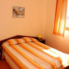 Dafovska Hotel комната для гостей фото 5