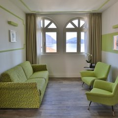 Отель Al Campanile Aparthotel And Suite Бавено фото 11