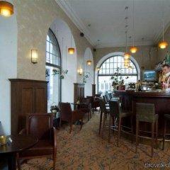 Hestia Hotel Barons фото 11