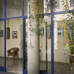 Отель OstellOlinda фото 11