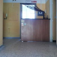 Hostel Prima Base интерьер отеля фото 2