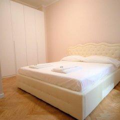 Отель Prestige House Mercato Centrale комната для гостей