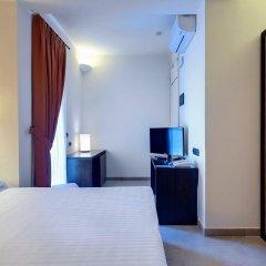 Отель VOI Floriana Resort Симери-Крики удобства в номере фото 2