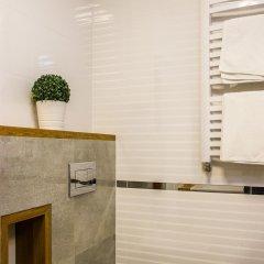 Апартаменты Mokotów Premium Apartment with Terrace ванная фото 2