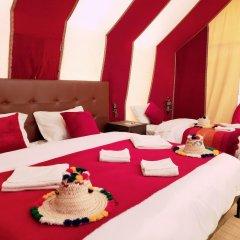Отель Sahara Royal Camp Марокко, Мерзуга - отзывы, цены и фото номеров - забронировать отель Sahara Royal Camp онлайн детские мероприятия фото 2