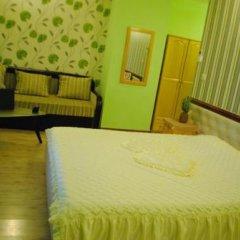 Pri Popa Hotel Свиштов фото 5