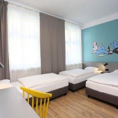 Отель Aparthouse Wozna 11 Old Town детские мероприятия