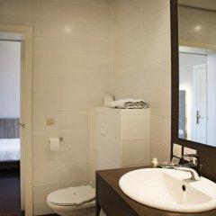 Hotel Elzenveld ванная фото 2