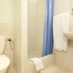 Hotel Henrietta ванная фото 2