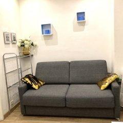 Отель Studios Cenac Riviera комната для гостей фото 2