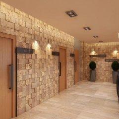 Отель HVD Viva Club Hotel - Все включено Болгария, Золотые пески - 1 отзыв об отеле, цены и фото номеров - забронировать отель HVD Viva Club Hotel - Все включено онлайн спа фото 2