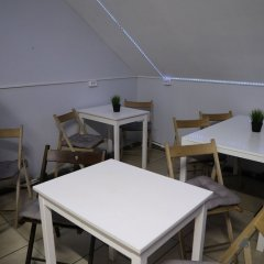 Гостиница Travel Inn Timiryazevskaya в Москве отзывы, цены и фото номеров - забронировать гостиницу Travel Inn Timiryazevskaya онлайн Москва питание